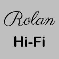 Rolan Hi-Fi